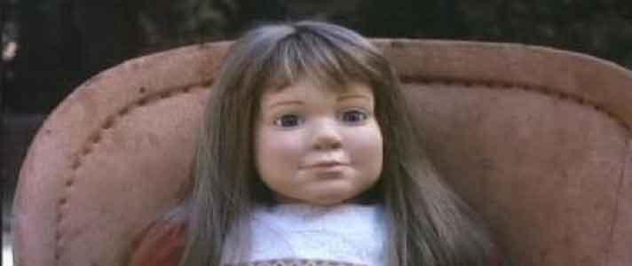 Film-Horor-Dengan-Boneka-Terseram-Di-Dunia-03