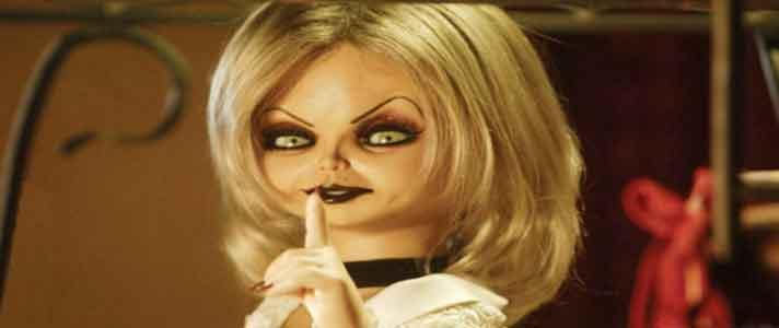 Film-Horor-Dengan-Boneka-Terseram-Di-Dunia-04