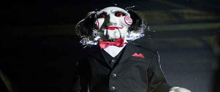 Film-Horor-Dengan-Boneka-Terseram-Di-Dunia-05