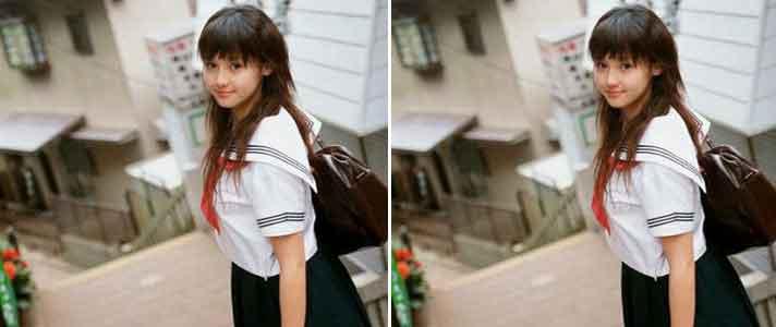 Negara-Dengan-Seragam-Sekolah-Terseksi-Di-Asia-01
