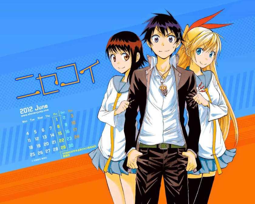 Anime-Komedi-Romantis-Terbaik-01