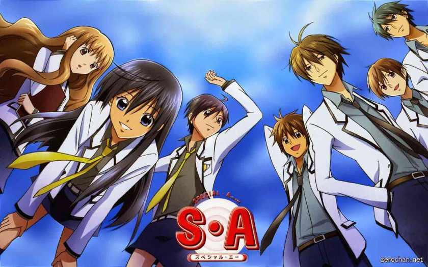 Anime-Komedi-Romantis-Terbaik-02