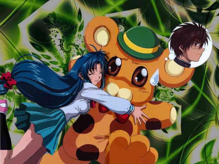 Anime-Komedi-Romantis-Terbaik-03