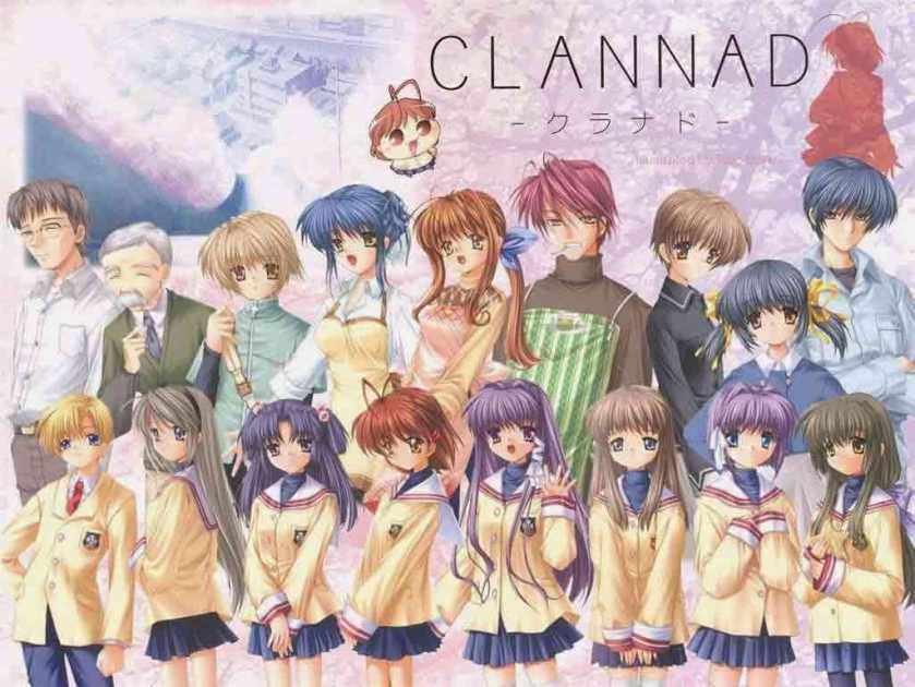 Anime-Komedi-Romantis-Terbaik-04