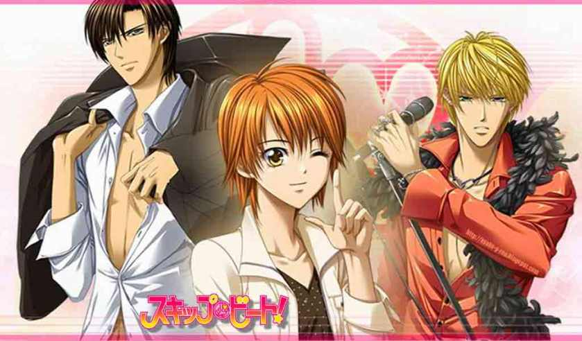 Anime-Komedi-Romantis-Terbaik-05