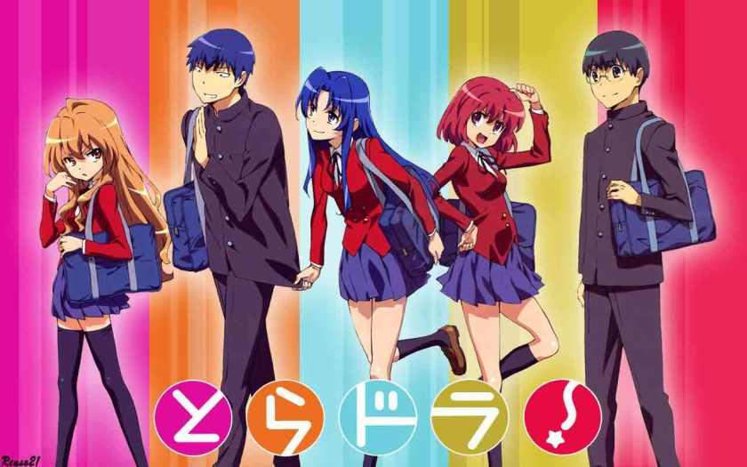 Anime-Komedi-Romantis-Terbaik-06