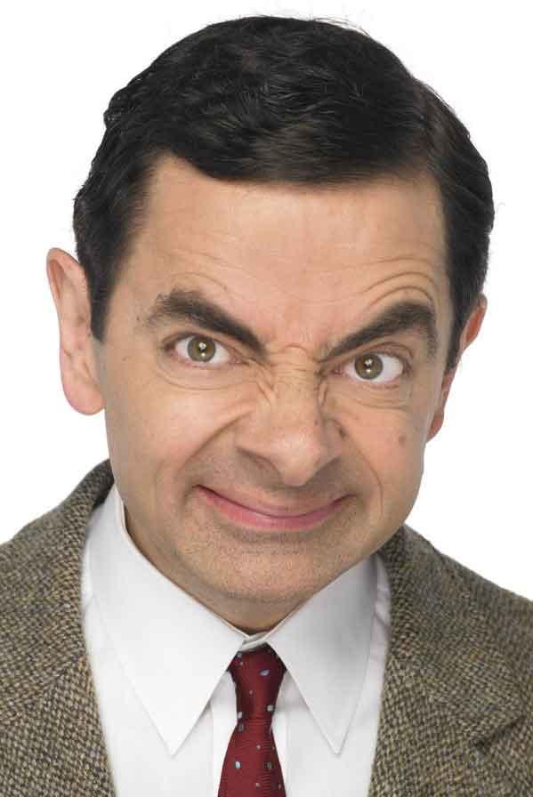 Fakta-Menarik-Tentang-Mr-Bean-01