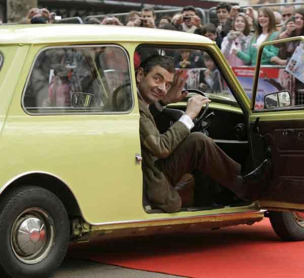 Fakta-Menarik-Tentang-Mr-Bean-02