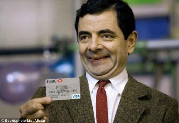 Fakta-Menarik-Tentang-Mr-Bean-03