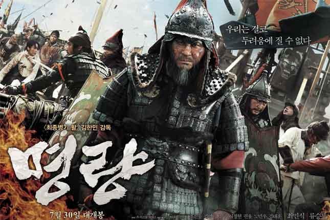 Film-Korea-Selatan-Paling-Laris-01