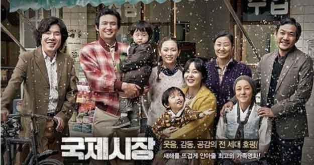 Film-Korea-Selatan-Paling-Laris-02