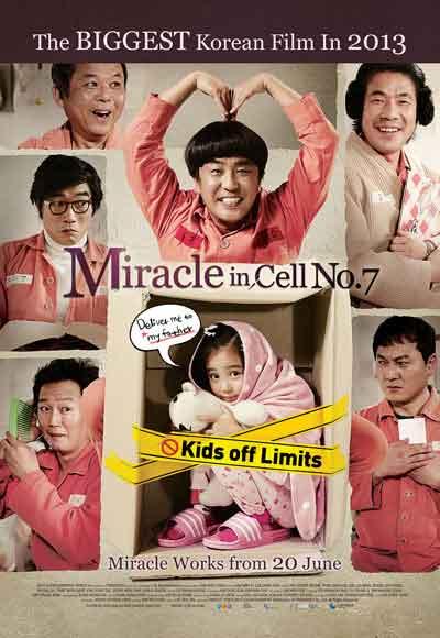 Film-Korea-Selatan-Paling-Laris-04