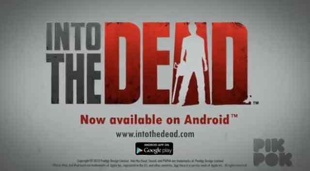 Game-Android-Terbaik-Dibawah-100-MB-02