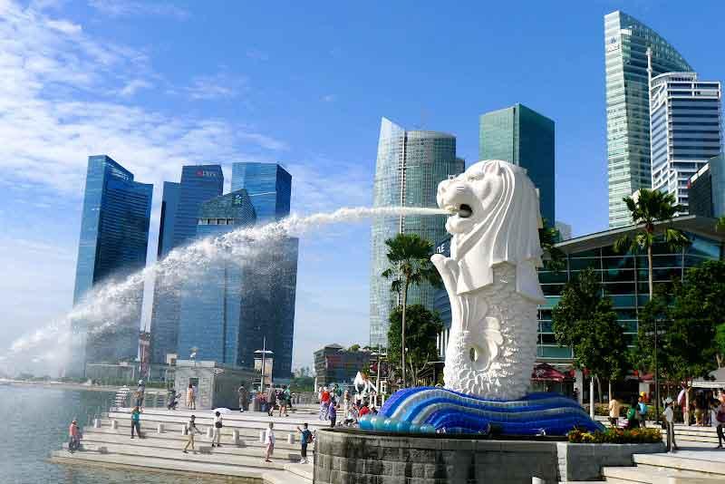 Tempat-Wisata-Gratis-Di-Singapore-01