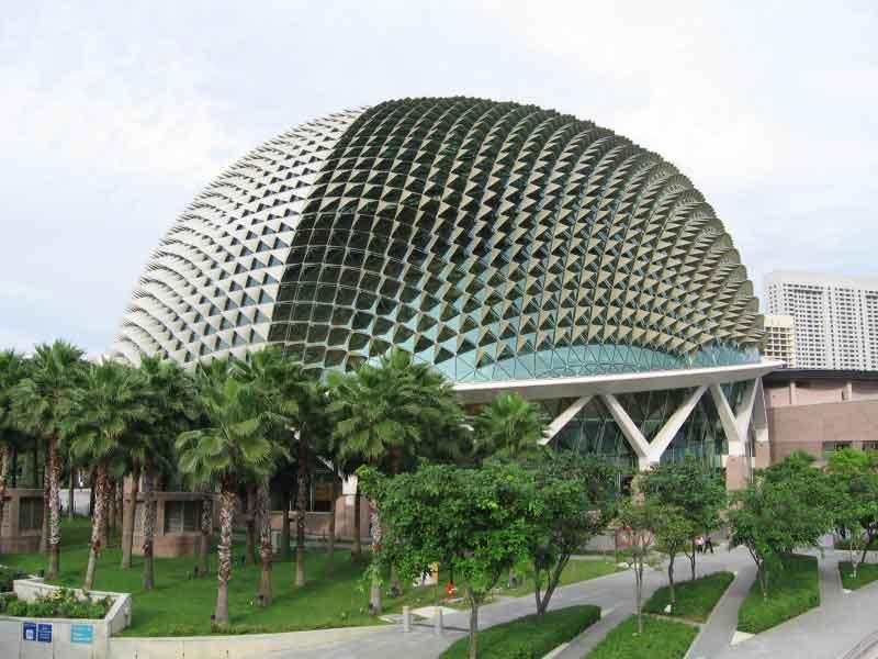Tempat-Wisata-Gratis-Di-Singapore-02