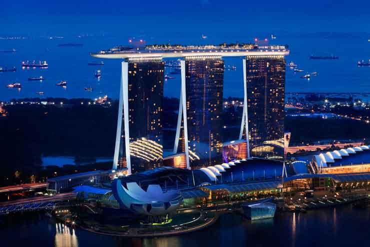Tempat-Wisata-Gratis-Di-Singapore-03