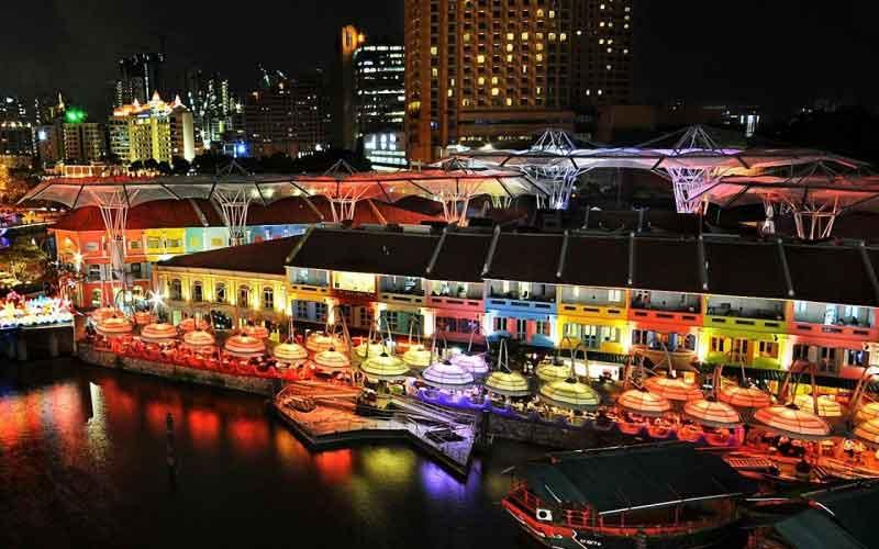 Tempat-Wisata-Gratis-Di-Singapore-05