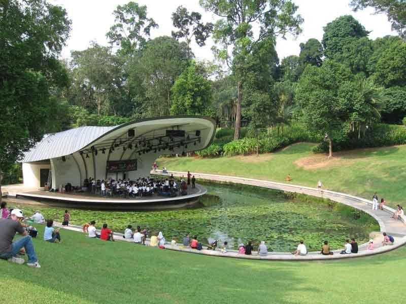 Tempat-Wisata-Gratis-Di-Singapore-07