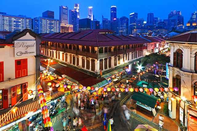 Tempat-Wisata-Gratis-Di-Singapore-08