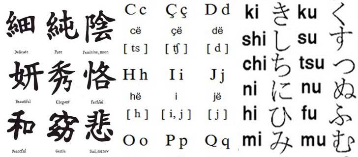 Bahasa-Paling-Sulit-Di-Pelajari-Di-Dunia