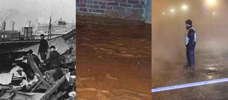 bencana-banjir-paling-aneh-di-dunia-06