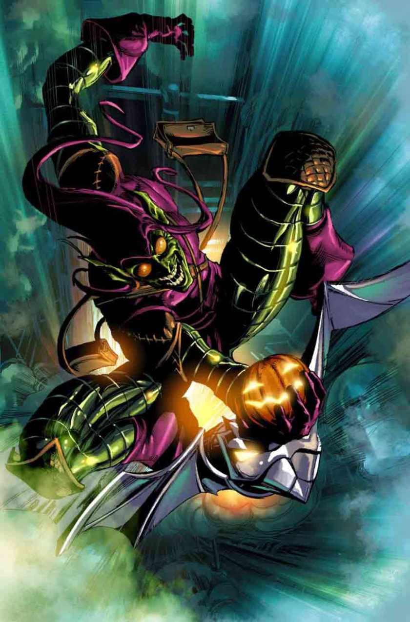Musuh-Terkuat-Superhero-Marvel-04