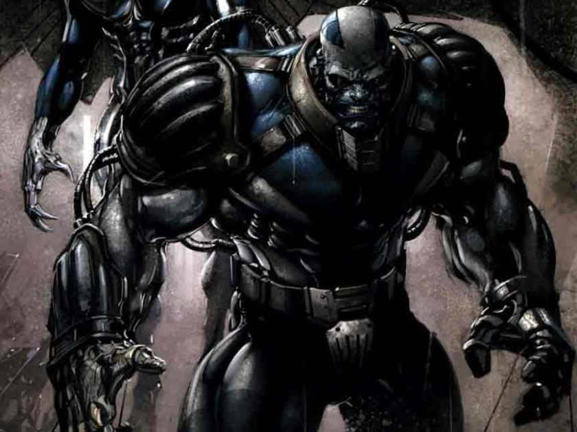 Musuh-Terkuat-Superhero-Marvel-05