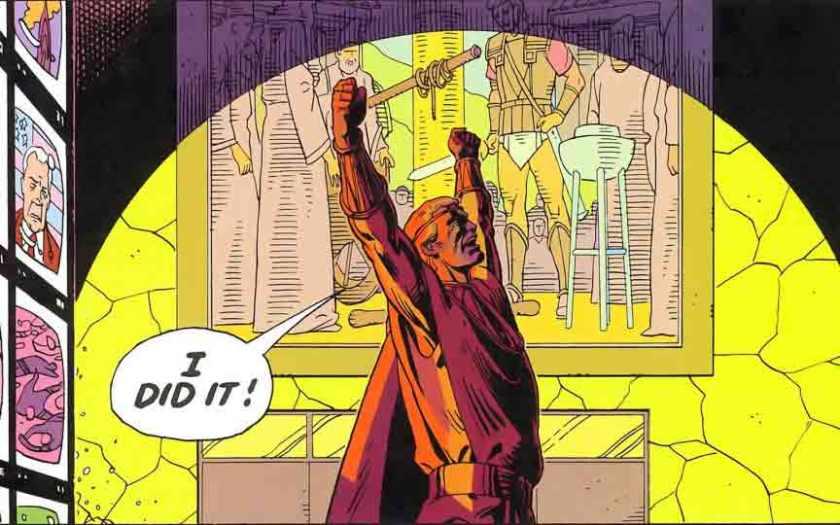 Musuh-Terkuat-Superhero-Marvel-09