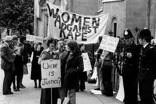 Negara-Dengan-Kasus-Pemerkosaan-Tertinggi-Di-Dunia-05