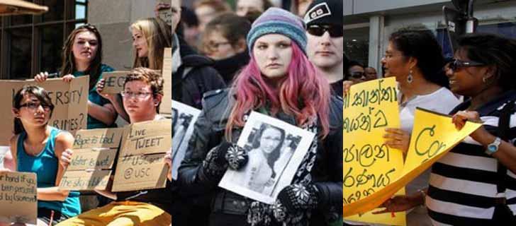 Negara-Dengan-Kasus-Pemerkosaan-Tertinggi-Di-Dunia