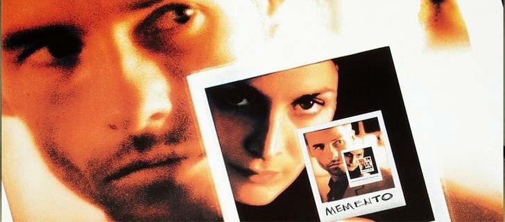 Film-Dengan-Jalan-Cerita-Paling-Rumit-03