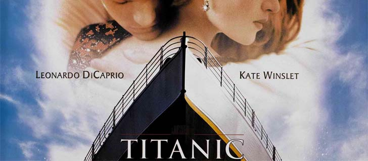 Film-Dengan-Penghargaan-Oscar-Terbanyak-Di-Dunia-01