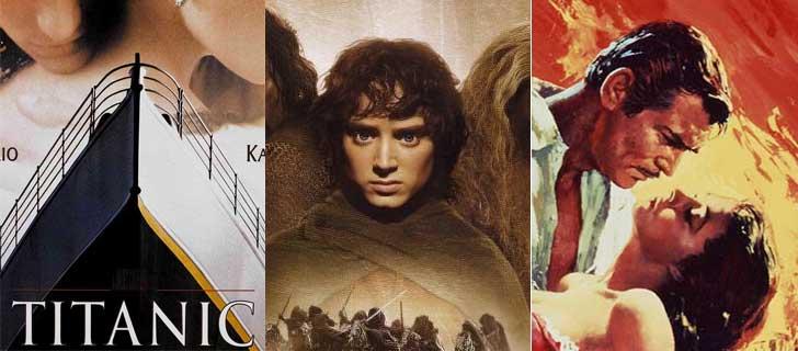 Film-Dengan-Penghargaan-Oscar-Terbanyak-Di-Dunia