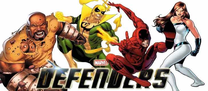 Grup-Superhero-Marvel-Dan-DC-01