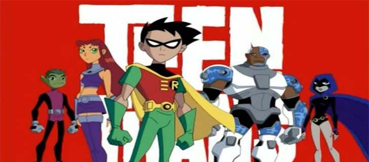 Grup-Superhero-Marvel-Dan-DC-02