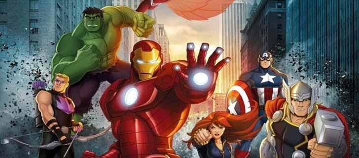 Grup-Superhero-Marvel-Dan-DC-03