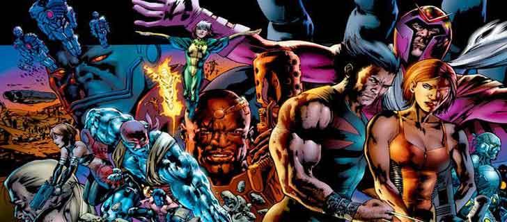 Grup-Superhero-Marvel-Dan-DC-04