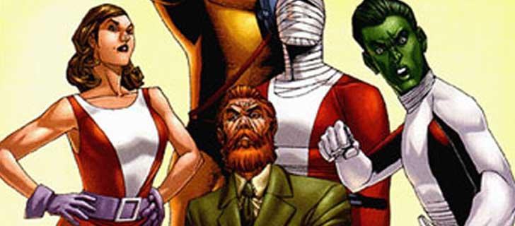 Grup-Superhero-Marvel-Dan-DC-05