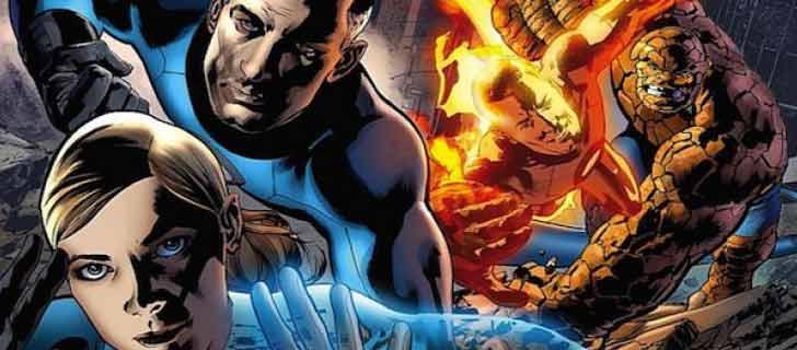 Grup-Superhero-Marvel-Dan-DC-06
