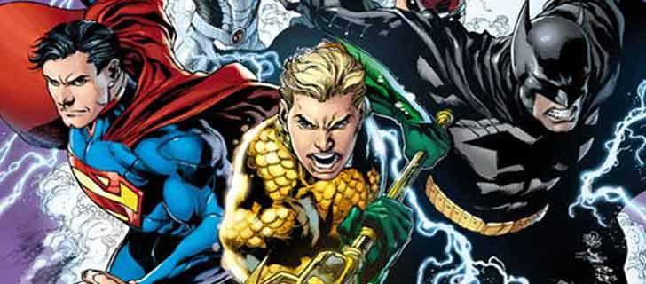 Grup-Superhero-Marvel-Dan-DC-07