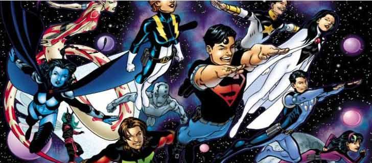 Grup-Superhero-Marvel-Dan-DC-08