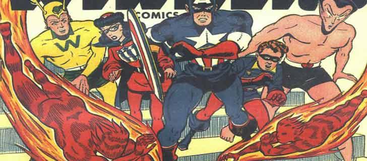 Grup-Superhero-Marvel-Dan-DC-09