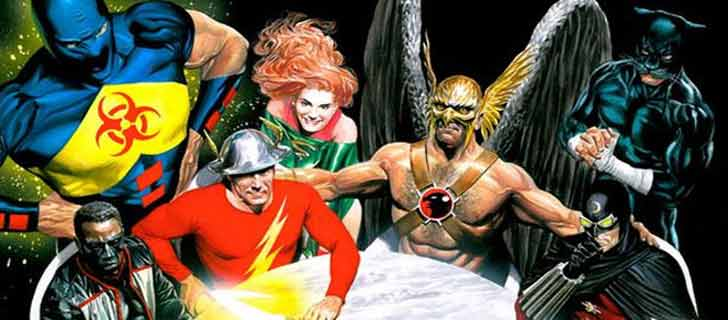 Grup-Superhero-Marvel-Dan-DC-10