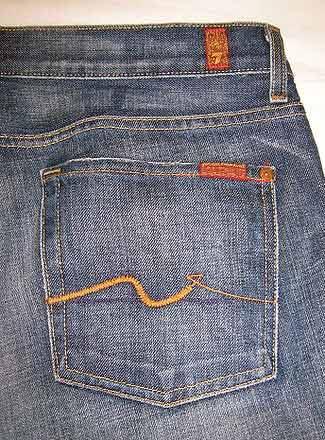 Merk-Jeans-Termahal-Di-Dunia-03