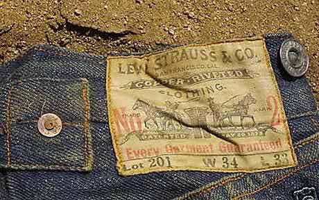 Merk-Jeans-Termahal-Di-Dunia-04