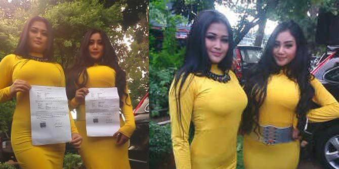 Penyanyi-Dangdut-Terseksi-Di-Indonesia-01