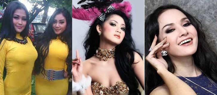 Penyanyi-Dangdut-Terseksi-Di-Indonesia