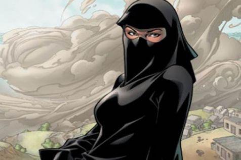 Superhero-Yang-Beragama-Islam-01