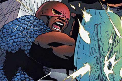Superhero-Yang-Beragama-Islam-02