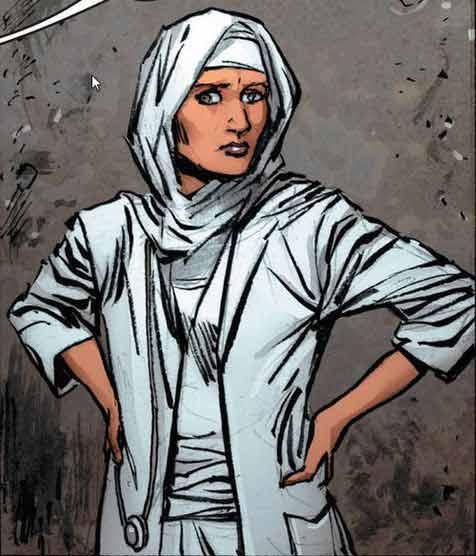 Superhero-Yang-Beragama-Islam-03
